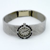 Omega 26302 1970 pre-owned