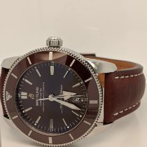 Breitling Superocean Héritage II 46 Steel United States of America, Connecticut, Stamford