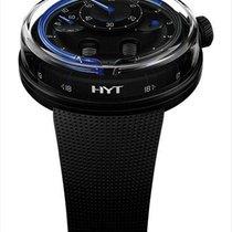 HYT H0 048-DL-93-BF-RU new