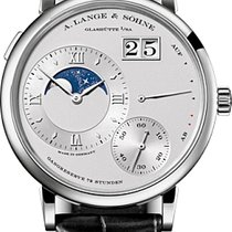 A. Lange & Söhne Grand Lange 1 139.025 pre-owned