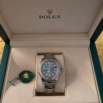 Rolex Yacht-Master 37 268622 2020 nuevo