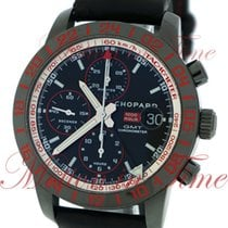 "Chopard Mille Miglia GMT Chronograph ""Speed Black 2"",..."