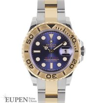 Rolex Oyster Perpetual Yacht-Master Ref. 169623
