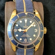 Tudor 79250BB