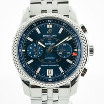 Breitling For Bentley Mark VI, P26362, Mens, Automatic,...