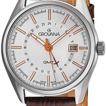 Grovana GMT 1547.1528