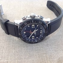 Breitling A78364 Steel 2010 Airwolf 43,5mm pre-owned