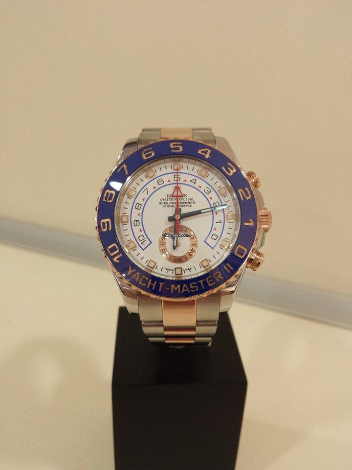 Rolex órák vásárlása  30f5edc533
