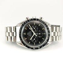 Omega Speedmaster Professional Pre-moon 1969  145022-69 DON-bezel