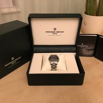 Frederique Constant JUNIOR CHRONOGRAPH JUNIORS