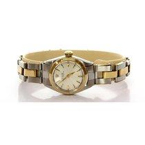 Rolex Oyster Perpetual - 1964 - con scatola e garanzia Matranga