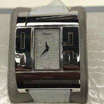Chopard Classic 127126-1001 nouveau