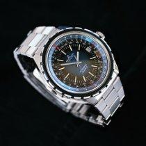 Breitling Chronomat 9108 1979 gebraucht
