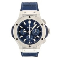 Hublot Steel 44mm Automatic 301SX7170LR new United States of America, Florida, Miami