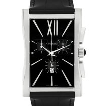 Balmain Steel Quartz B50813262 new
