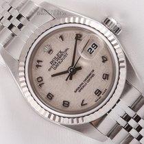 Rolex Lady-Datejust 79174 подержанные