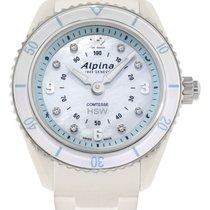 Alpina AL-281MPWND3V6 new