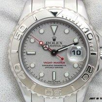 Rolex Yacht-Master 169622 2006 gebraucht