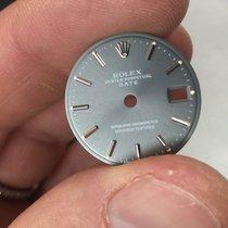 Rolex Original quadrante Dial date Datejust 26 mm lady