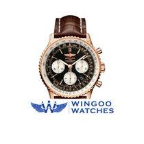 Breitling Navitimer 01 Ref. AB012012/BA49/739P