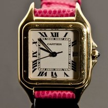 Cartier - Panthere - 887968 - Women - 2000-2010