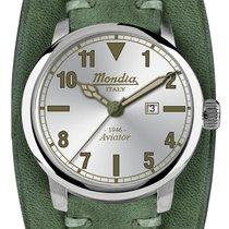 Mondia MI749-1CP 1946 ny