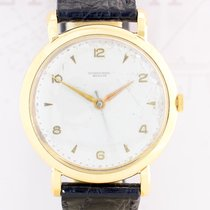 IWC 1249466 pre-owned
