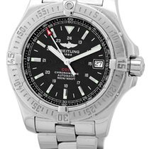 """Breitling """"Colt"""" Automatic."""