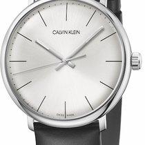 ck Calvin Klein K8M211C6 2020 new