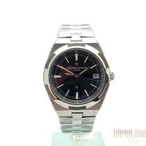 Vacheron Constantin Overseas 4500V/110A-B483 2020 nouveau