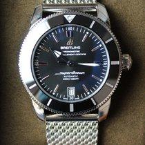 Breitling Superocean Héritage II 42 AB2010121B1A1 2020 neu