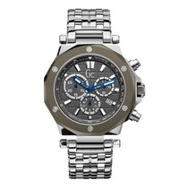 Guess X72009G5S