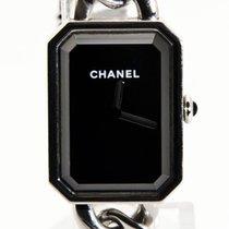 Chanel Première Elegant Paris - h3250