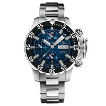 Ball Engineer Hydrocarbon Nedu new Automatic Watch with original box and original papers DC3026A-SC-BE