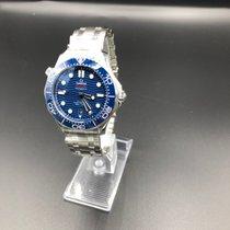 Omega Seamaster Diver 300 M 210.30.42.20.03.001 2019 nieuw