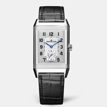 Jaeger-LeCoultre Reverso Classic Small Q3858520 2019 new