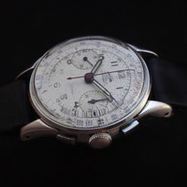 Enicar 1005CH 1950 pre-owned