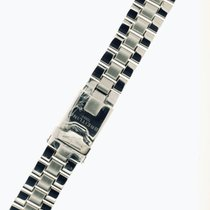 Breitling Chronospace 876A P new