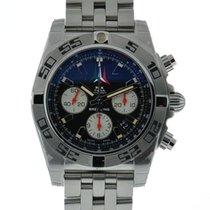 Breitling Chronomat 44 AB01104D/BC62 nov