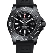 Breitling Superocean 44 M1739313.BE92 2019 new