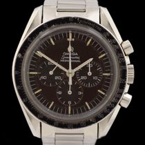 Omega Speedmaster Professional Moonwatch 145.022-69ST 1969 occasion