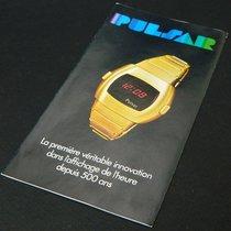 Pulsar Accesorios 25577183