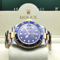 Rolex Submariner Date 16613 2006 rabljen