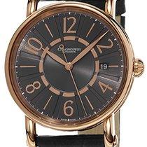 瑞宝 女士錶 Classic 自動發條 新的 附正版包裝盒和原版文件的手錶