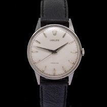 Rolex Oyster Precision 9022 1950 pre-owned