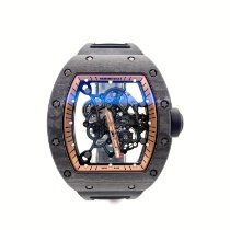 Richard Mille RM 055 RM055 pre-owned