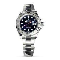 Rolex Yacht-Master 40 116622 usados
