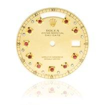 Rolex Day-Date 36 16014/16234 nouveau