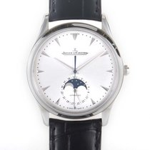 Jaeger-LeCoultre Master Ultra Thin Moon Q1368420 2019 new