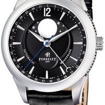 Perrelet Moonphase Otel 42mm
